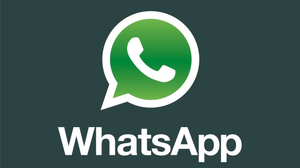 Mark Zuckerberg would have paid more than $19bn for WhatsApp